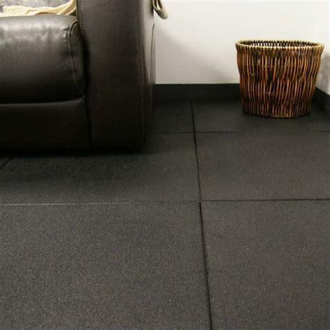 piastrelle di gomma pavimenti in gomma pavimento per interni la