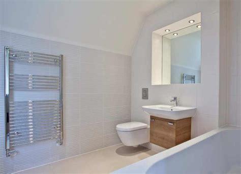 Bathroom Vanity Units Scunthorpe