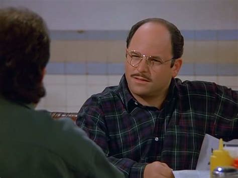 10 Most Hilarious George Costanza Quotes  The Most 10 Of