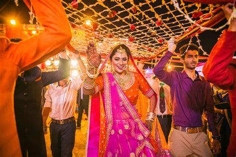 best marriage best wedding photographers wedding photography
