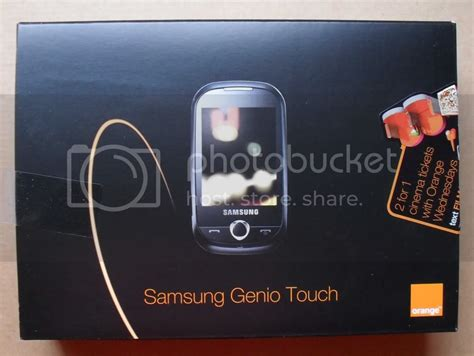 samsung mobile phone gt sim corby s3650 credit brand