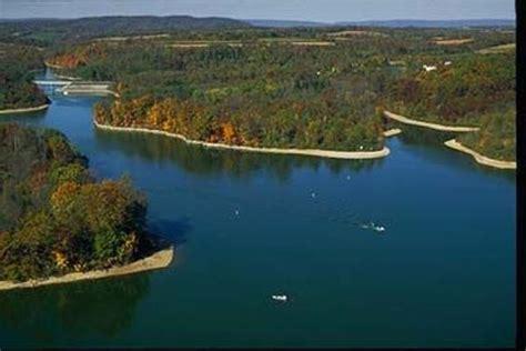 Pa Kayak Boat Launch Permit by Paddle Blue Marsh Lake Lehigh Valley Kayak Canoe Club