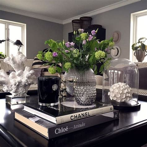 Are you wondering how to style your coffee table? 134 Coffee Table Styling Ideas - Kawaii Interior