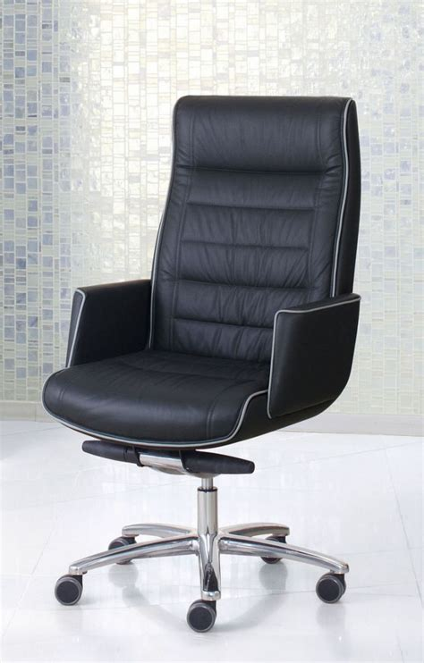fauteuil de bureau grande taille fauteuil direction cuir haut de gamme grande taille sur