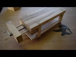 Fabriquer Un établi : fabriquer un mini tabli pour de la maquetterie manotv ~ Melissatoandfro.com Idées de Décoration