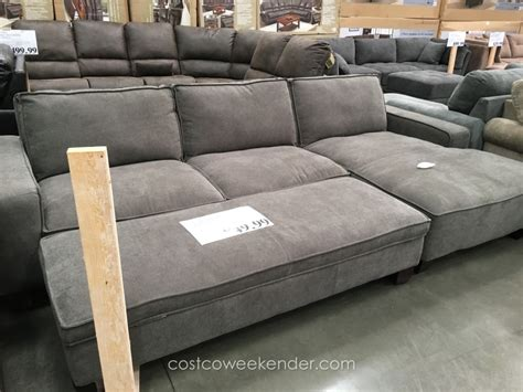 costco sofas sectionals sofas at costco fabric sofas sectionals costco thesofa