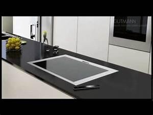 Downdraft Dunstabzug Test : dunstabzug in die arbeitsplatte versenkbar doovi ~ Michelbontemps.com Haus und Dekorationen