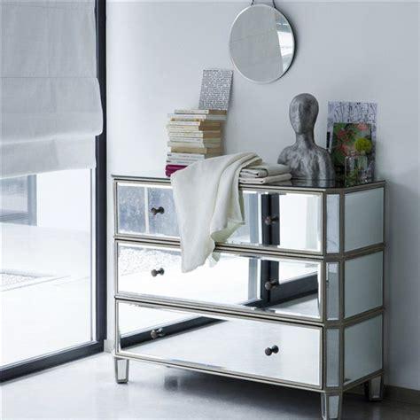 Commode Miroir Winsome With Commode Miroir Maison Du Monde