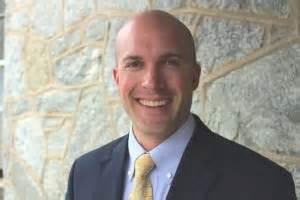 watauga school board extends supt scott elliotts contract