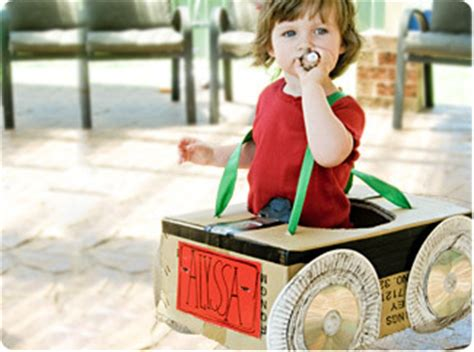 box car for kids box car with straps enjoy playing games with your kids