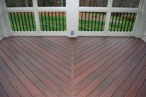 Moisture Shield Decking Colors by Pin Thread Merbau Or Decking On