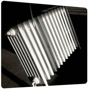 Peinture Pour Radiateur En Fonte : restauration peinture radiateur en fonte qualicolor ~ Premium-room.com Idées de Décoration