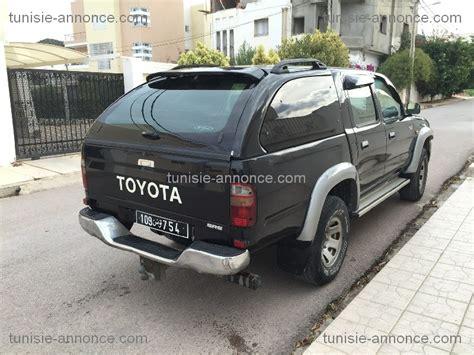 voiture à vendre tayara tn voiture a vendre toute la tunisie low onvacations wallpaper