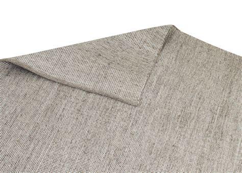 Teppich 300 X 200 by Teppich 200 X 300 Cm Wolle Trend Beige