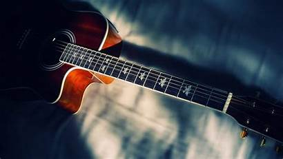 Guitar Acoustic Definition Desktop Wallpapers Awesome Wallpapertag
