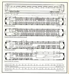 Dvt  U0026 Mk4 Coaches