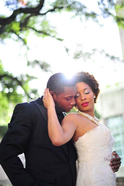 city hall chic a bridal shoot with stylish newlyweds a
