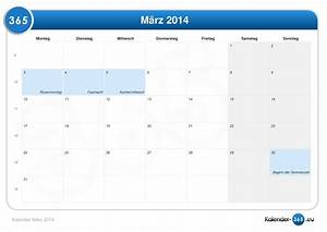 Kalender 365 Eu 2015 : kalender m rz 2014 ~ Eleganceandgraceweddings.com Haus und Dekorationen
