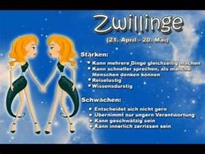 Zwilling Und Waage : sternzeichen zwilling ihr charakter wird hier treffsicher beschrieben oder youtube ~ Orissabook.com Haus und Dekorationen