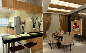 house interior design ideas malaysia With modern interior design ideas malaysia