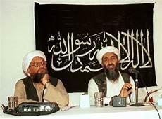 Al Qaida's Ayman al Zawahiri Dead, duplicitous or