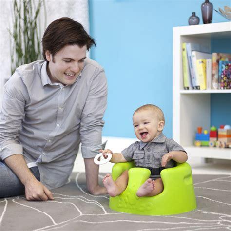 siege de sol siège de sol de bumbo poupons cie boutique pour bébé