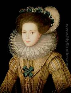 1049 Best Images About House Of Stewart On Pinterest Charles Ii Of England James V Of