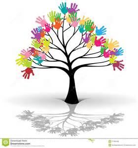 tree royalty free stock photos image 27402168