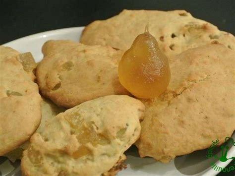 recette cuisine sans gluten recettes de biscuits et cuisine sans gluten 8