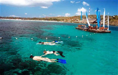 balisukasuka wisata nusa lembongan bali