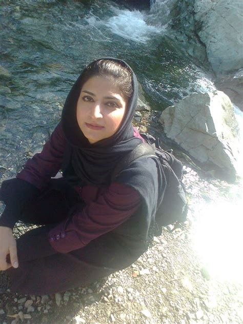 aks seksi iran kos ⋆february download عکس دختر ایران