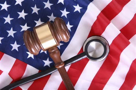 Affordable Care Act Exceptions   Vision H.R.
