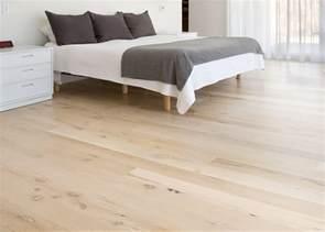 stunning hardwood flooring from reclaimed white oak timbers