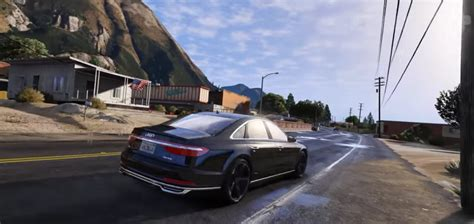 Gta 6 Release Date And Setting Leaked [report]