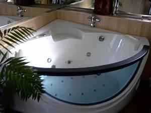 de 300 led dans une salle de bain forum sur les led With carrelage adhesif salle de bain avec guirlande ampoule led