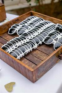 sunglasses 30 wedding favors you won39t believe cost With cheap sunglasses for wedding favors