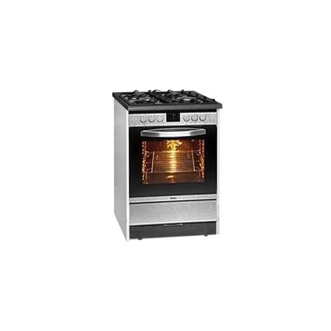 meuble cuisine four encastrable superior element de cuisine pour four encastrable with