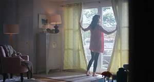 Gardinen Balkontür Und Fenster : gardinen balkont r bis zu 70 rabatt bei westwing ~ Sanjose-hotels-ca.com Haus und Dekorationen