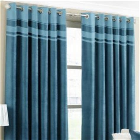 Teal Blackout Curtains Eyelet by Eyelet Curtains Duvet Cover Sets Regatta Bedding