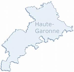 Leboncoin 31 Haute Garonne : 31 garages habilit s carte grise de haute garonne ~ Dailycaller-alerts.com Idées de Décoration