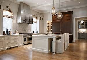 warm white kitchen design gray butlers pantry With kitchen colors with white cabinets with how to get stickers made