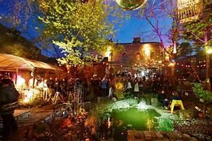 Le Chalet Berlin : capodanno a berlino dj mag italia ~ Frokenaadalensverden.com Haus und Dekorationen