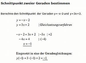 Hochpunkt Berechnen : analysis mathe triantis ~ Themetempest.com Abrechnung