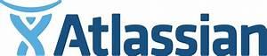 AWS Marketplace... Atlassian