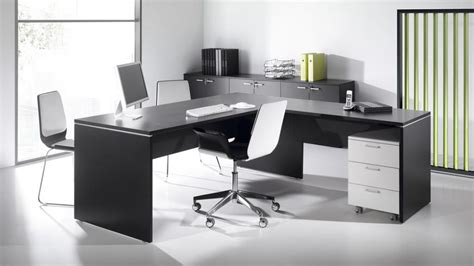 bureau noir et blanc ikea stuva bureau 3 tir blanc noir ikea bureau ikea noir et