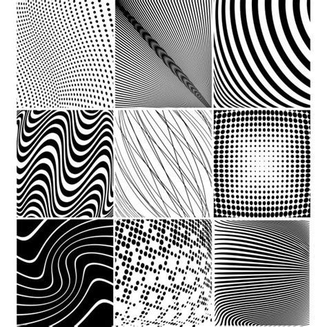 papier peint intissé pour cuisine papier peint panoramique grand format impression hd