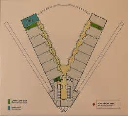 floor plans for drawings diagrams burj al arab