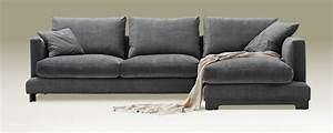 sofa beds design elegant modern small gray sectional sofa With small grey sofa bed
