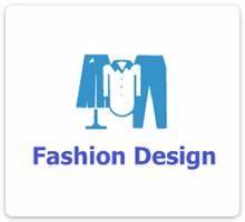 clothing logo sign design logo maker design logo With clothing logo design maker