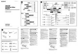 similiar sony xplod 50wx4 wiring diagram keywords on wiring diagram for sony xplod